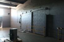 73. Warehouse