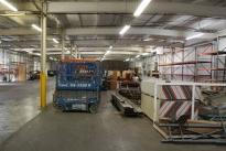 70. Warehouse