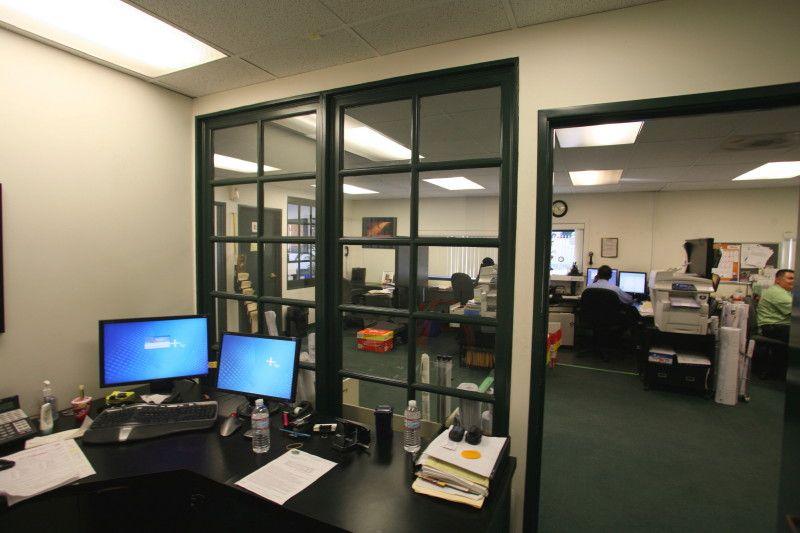 6. Office
