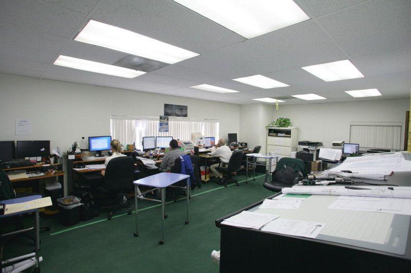 3. Office