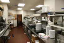 53. Kitchen