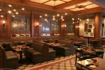 27. Restaurant