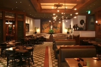 25. Restaurant