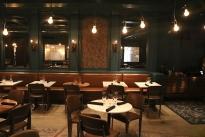 43. Restaurant