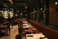 45. Restaurant