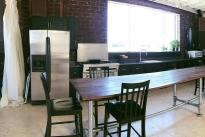 Manhattan Place Studio