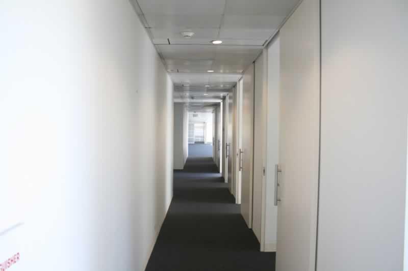 47. Second Floor