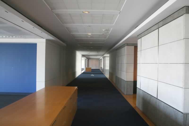 43. Second Floor