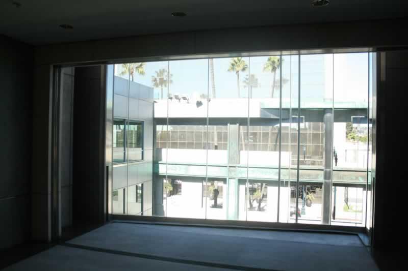56. Third Floor