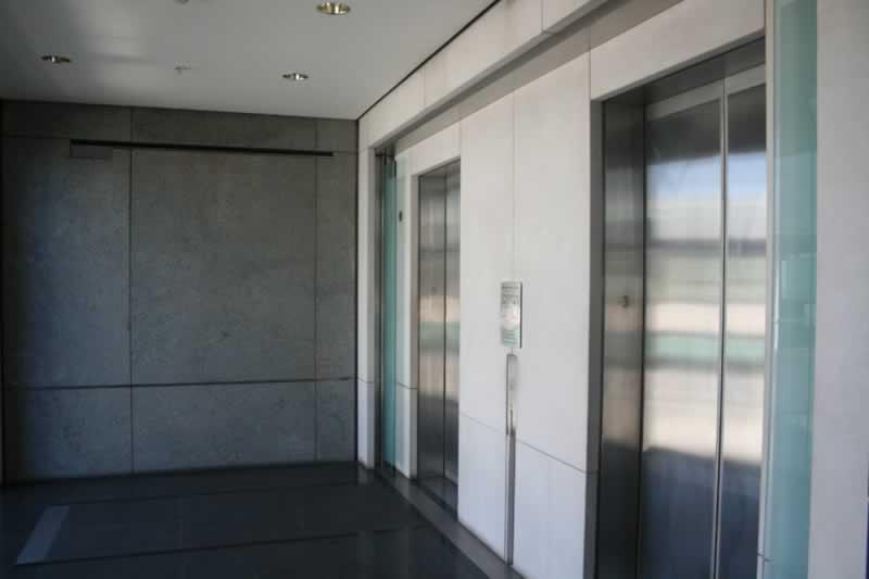 55. Third Floor