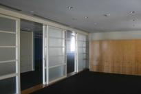 50. Second Floor