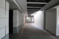 58. Third Floor