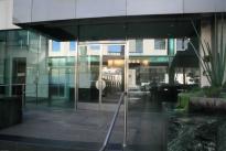 17. Exterior Plaza