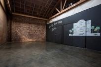26. Studio