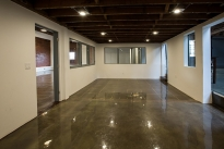 51. Studio