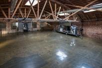 11. Studio