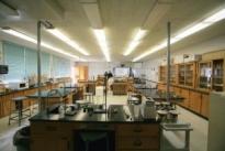 Marymount College