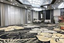 42. Ballroom