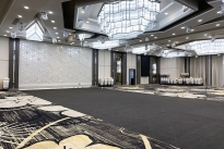 43. Ballroom