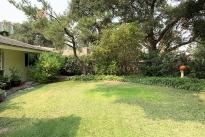 36. Backyard