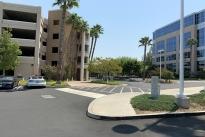 105. Parking Structure