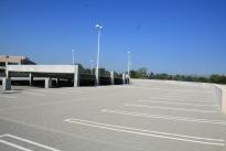 78. Parking Structure