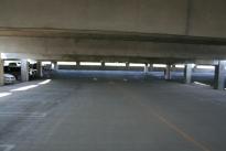 73. Parking Structure