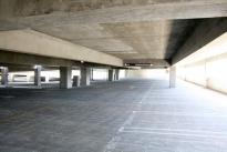 68. Parking Structure
