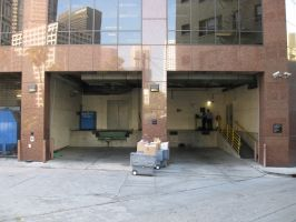 1055 W. 7th Street
