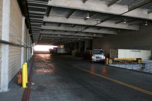 West Hollywood Gateway
