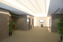 Warner Gateway
