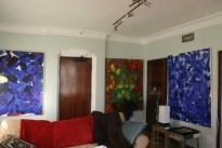 67. Room 106