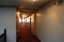 60. Hallway
