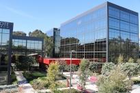 Campus 2100