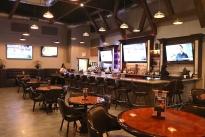 22. Bar & Grill