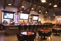 23. Bar & Grill