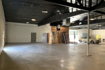 38. Warehouse 1