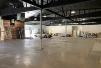 40. Warehouse 1