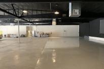 36. Warehouse 1