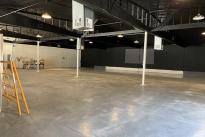 33. Warehouse 1