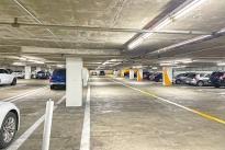 65. Underground Garage