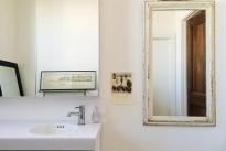 14. Bathroom