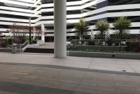 23. Plaza