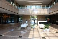 15. Lobby of 345