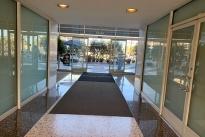13. Lobby 4640 Bldg