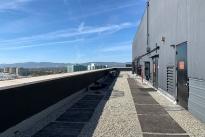 60. Roof 4676 Bldg