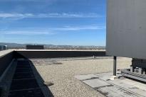 65. Roof 4676 Bldg