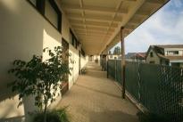 4. Arts Building