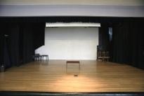 10. Auditorium