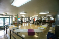 49. Student Center